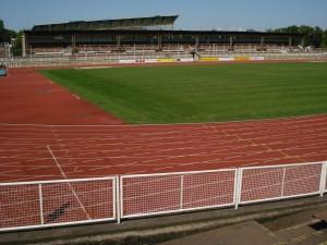 Sportforum_Dresden_17