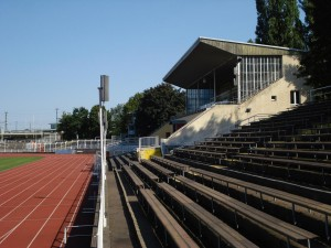 Sportforum_Dresden_19