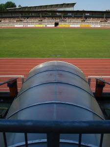 Sportforum_Dresden_23