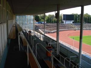 Sportforum_Dresden_30