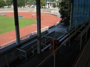 Sportforum_Dresden_34