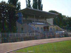 Sportforum_Dresden_44