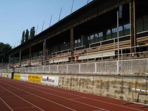 Sportforum_Dresden_49