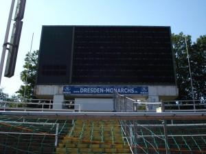 Sportforum_Dresden_56